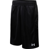 UNDER ARMOUR Men's HeatGear 10-inch Never Lose Shorts