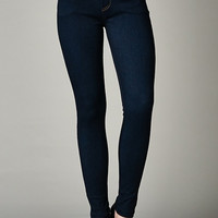 Your New Favorite Jeans (Jeggings!)