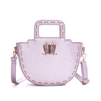 Summer Lovely One Shoulder Bags [4982889860]