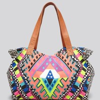 Mara Hoffman Tote - Weekend Canvas | Bloomingdales's