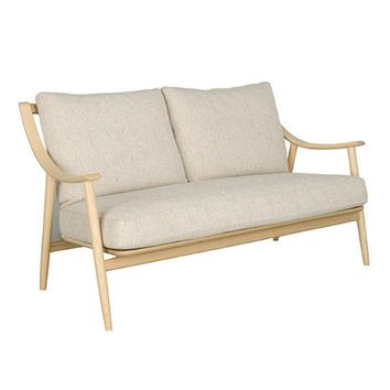 ercol Marino Sofa Medium