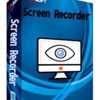 ZD Soft Screen Recorder 10.1 Crack [Full] License Number Latest 2018