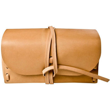 KS Dopp Kit