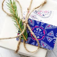Free People Free People Gift Card