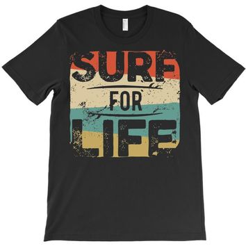 surf for life T-Shirt