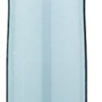 Contigo AUTOSEAL Cortland Water Bottle, 24oz, Greyed Jade