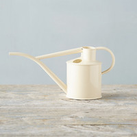 Haws 1-Liter Steel Watering Can