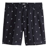 Short Chino Shorts - from H&M