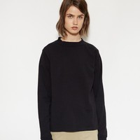 Pullover Top