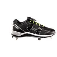 Under Armour Women's UA Glyde ST Softball Cleats
