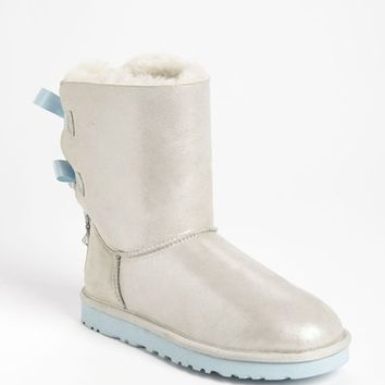 UGG Australia 'Bailey Bow - I Do'