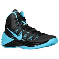 Nike Hyperdunk 2013 - Men's at Foot Locker