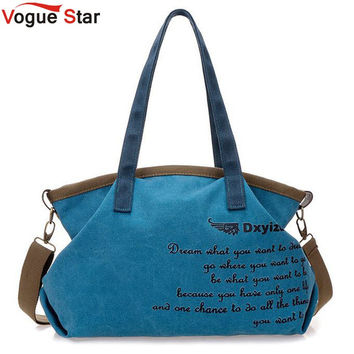 Women Bag Desigual Spain Fashion Bags Handbags  Famous Brands Handbags Momen Crossbody Bag Sac A Main Femme De Marque YB40-353