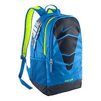 Nike Vapor Air Max Backpack | Scheels