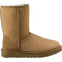 UGG Australia Women's Classic Short II Winter Boots | DICK'S Sporting Goods