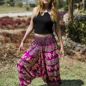 Hippie Clothes for Women // Hippie Clothes Women // Women's Hippies Clothes // Hippie Festival Clothes // Festival Clothes Hippie
