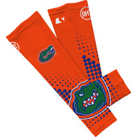 University of Florida Crest Arm Sleeves