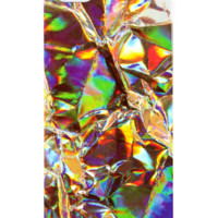 HOLOGRAM IPHONE CASE - iPhone
