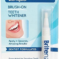 Britenz Natural Teeth Whitening Pen, .05 fl. oz.