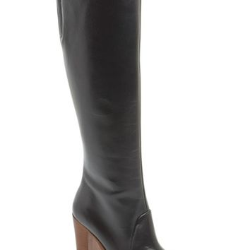 Women's Arricci 'Evan' Tall Boot,
