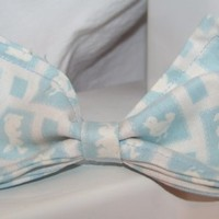 Easter Bow tie, Doctor Who Baby, Bow Tie, Bow Ties Toddler, Newborn Bow Tie, Doctor Who, Bowtie, Boys Bow Tie, Mens bow tie