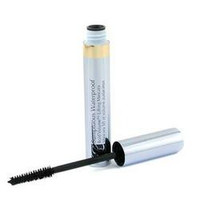 Sumptuous Bold Volume Lifting Waterproof Mascara - # 01 Black 6ml/0.21oz