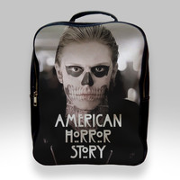 Backpack for Student - American Horror Story Bags