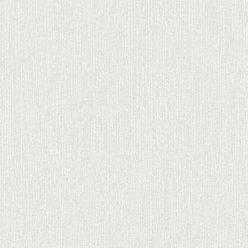 Duralee Fabric 15659-16 Basic Instinct Natural