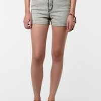 UrbanOutfitters.com > BDG High-Waisted Jean Short