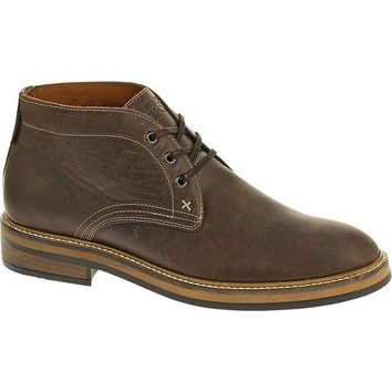 ESBYN3 Wolverine Francisco No. 1883 Chukka Boot - Men's