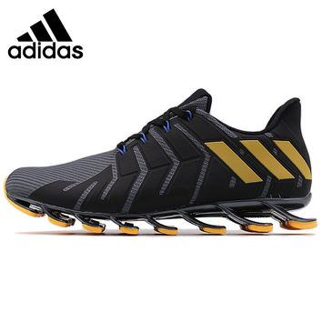 Original New Arrival Spring-blade pro m Men's Running Shoes Sneakers