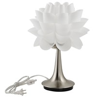 Glowpetal Table Lamp
