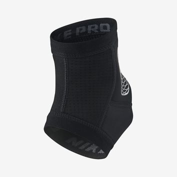 Nike Pro Hyperstrong 2.0