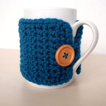 Mug cover Coffee sleeves Cup cozy Knit mug cozy Tea cozy Drink cozy Knit coffee cozy Crochet mug cosy Mug cover Knit mug warmer Cup sleeves