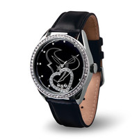 Houston Texans NFL Beat Series Women's Watch