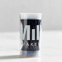 Milk Makeup Charcoal Swabs