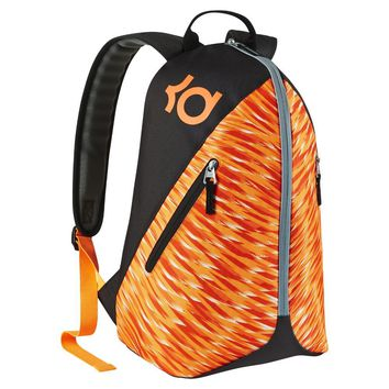 Nike KD Max Air VIII Kids' Basketball Backpack
