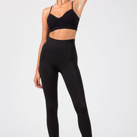 Work It HIghwaist Leggings