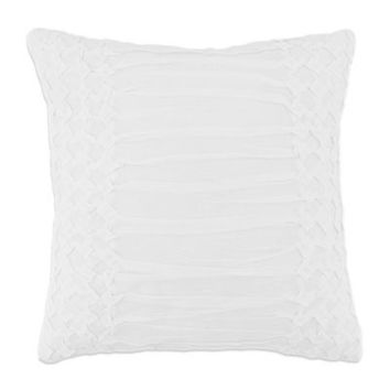 Anthology™ Adrian Square Toss Pillow