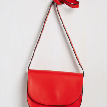 To-Do Minimalist Bag