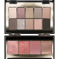 Bobbi Brown Limited Edition 'Twilight Pink' Lip & Eye Palette | Nordstrom
