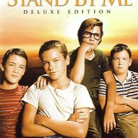 (24x36) Stand By Me poster