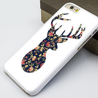 deer totem iphone 6 case,art deer iphone 6 plus case,new iphone 5s case,personalized iphone 5c case,art deer iphone 5 cover,sika deer iphone 4s case,art deer printing iphone 4 case