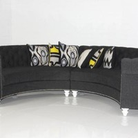 www.roomservicestore.com - Chesterfield Circle Sectional