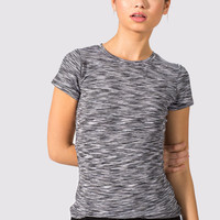 Active Sport Two Tone Tee