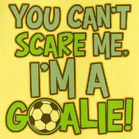 Funny Soccer T Shirts   Funny Soccer Shirts & Tee's - CafePress
