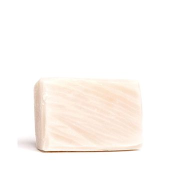 Patchouli Spearmint Bar Soap