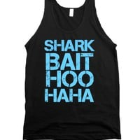 Black Tank | Fun Finding Nemo Dory Shirts