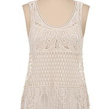 T Shirts & Tank Tops for Women | V Neck Tees | maurices
