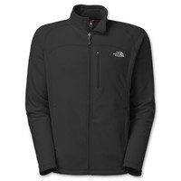Men's The North Face Texture Cap Rock Jacket